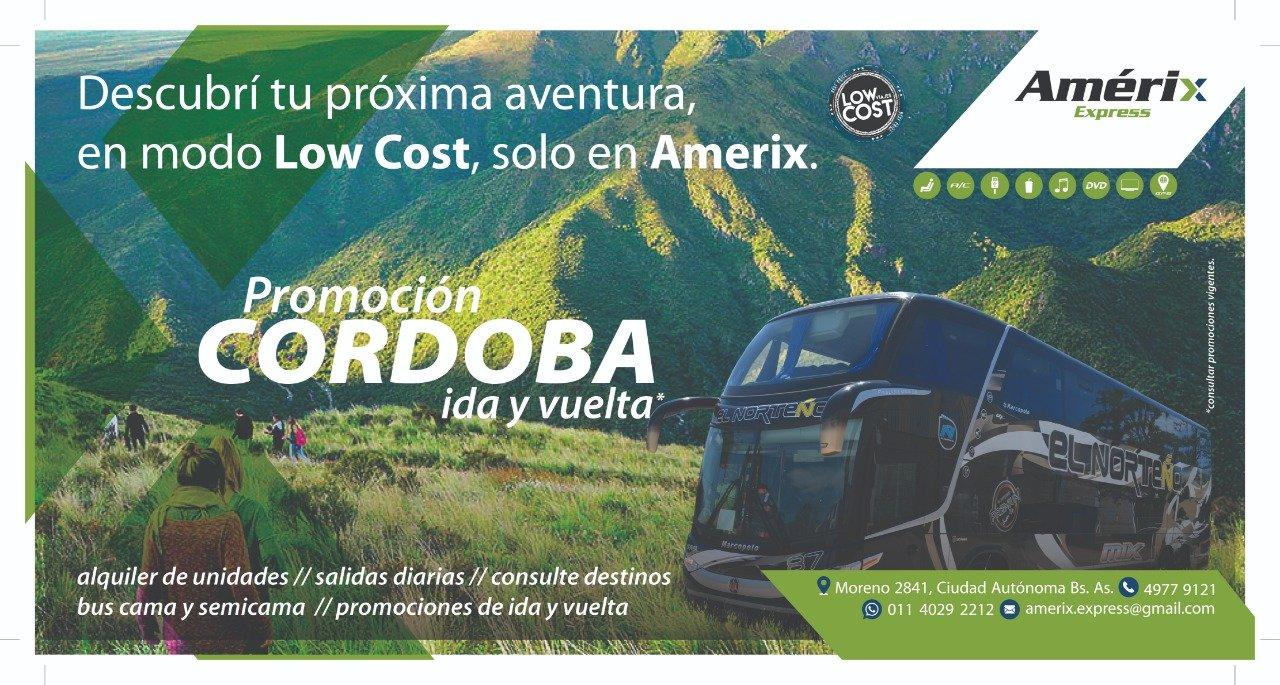 Alquiler de unidades//salidas diarias//consulte destinos// bus cama y semicama// promociones ida y vuelta